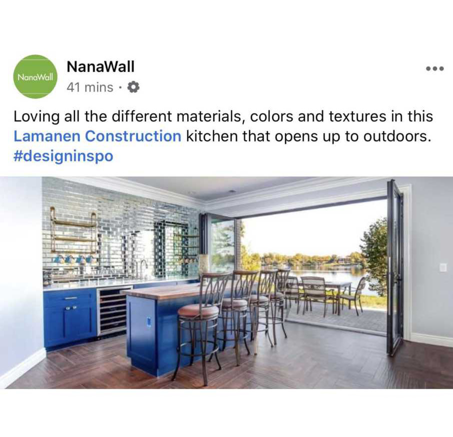 Nanawall-lamanen-contruction